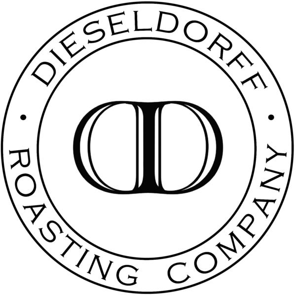 Dieseldorff Roasting Co.
